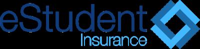 eStudent Insurance