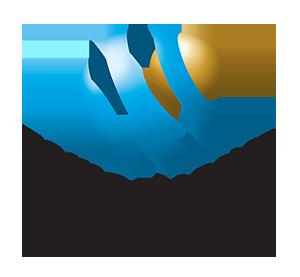 Tokio Marine HCC (TMHCC)