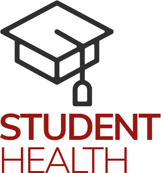 Student Secure