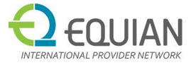 Equain PPO